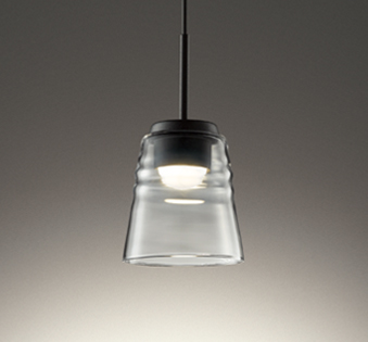 【最安値挑戦中!最大25倍】オーデリック OP252692BC 和風ペンダントライト LED一体型 調光調色 Bluetooth リモコン別売 プラグ レール取付専用