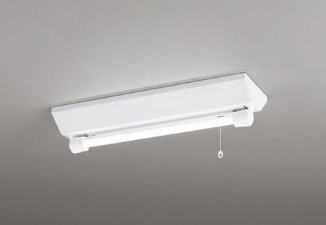 【最大44倍お買い物マラソン】オーデリック OR037007P1 非常灯・誘導灯 LEDランプ 昼白色 直管形LED 電池内蔵形 防雨・防湿型
