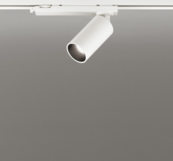 【最安値挑戦中!最大25倍】オーデリック OS256587BC スポットライト LED一体型 Bluetooth 昼白色 リモコン別売 プラグ ワイド配光 オフホワイト