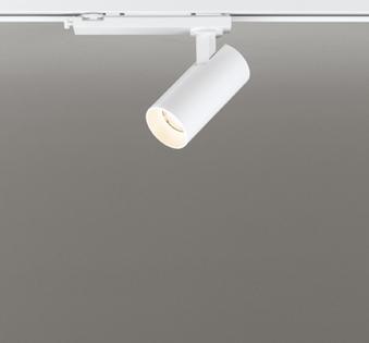 【最安値挑戦中!最大25倍】オーデリック OS256621BC スポットライト LED一体型 Bluetooth 電球色 リモコン別売 プラグ ワイド配光 マットホワイト