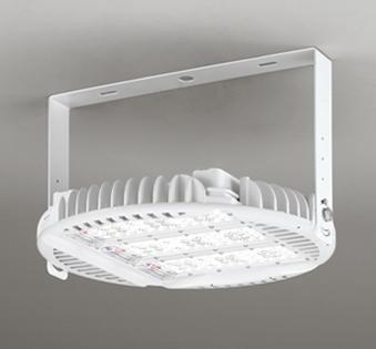 【最安値挑戦中!最大25倍】オーデリック XG454047 エクステリア スポットライト LED一体型 非調光 昼白色 防雨型 ミディアム配光 ホワイト
