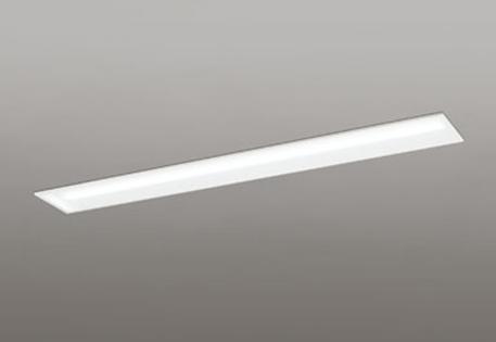 【coordiroom】オーデリック XD504008B3C(LED光源ユニット別梱) ベースライト LEDユニット型 Bluetooth調光 白色 リモコン別売 下面開放型(幅150) [(^^)]