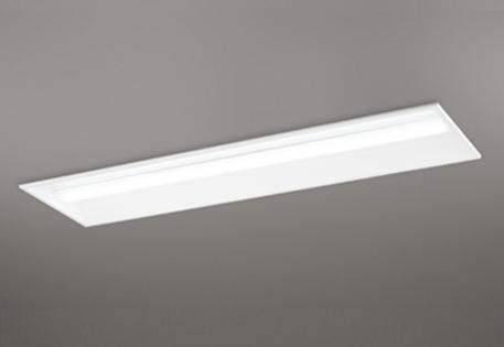 【最大44倍スーパーセール】オーデリック XD504011B4M(LED光源ユニット別梱) ベースライト LEDユニット型 Bluetooth 調光調色 電球色~昼光色 リモコン別売