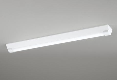 【最安値挑戦中!最大25倍】オーデリック XG505002P2B(LED光源ユニット別梱) ベースライト LEDユニット型 非調光 昼白色 防雨・防湿型 逆富士型(幅150)