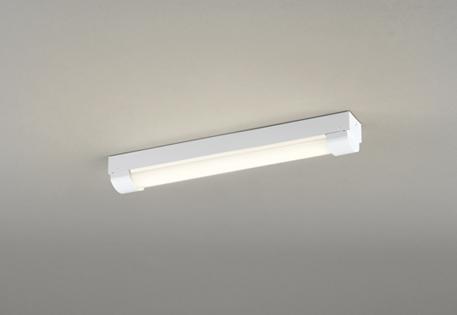 【最安値挑戦中!最大25倍】オーデリック XG505005P1E(LED光源ユニット別梱) ベースライト LEDユニット型 非調光 電球色 防雨・防湿型 トラフ型