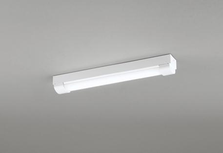 【最安値挑戦中!最大25倍】オーデリック XG505005P3B(LED光源ユニット別梱) ベースライト LEDユニット型 非調光 昼白色 防雨・防湿型 トラフ型