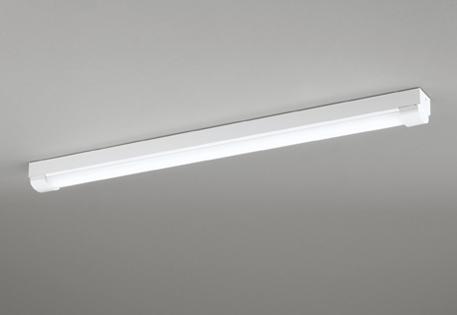 【最安値挑戦中!最大25倍】オーデリック XG505006P1B(LED光源ユニット別梱) ベースライト LEDユニット型 非調光 昼白色 防雨・防湿型 トラフ型