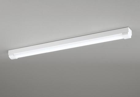 【最安値挑戦中!最大25倍】オーデリック XG505006P2B(LED光源ユニット別梱) ベースライト LEDユニット型 非調光 昼白色 防雨・防湿型 トラフ型