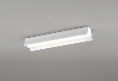 【最安値挑戦中!最大25倍】オーデリック XG505007P1E(LED光源ユニット別梱) ベースライト LEDユニット型 非調光 電球色 防雨・防湿型 反射笠付