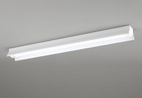 【最安値挑戦中!最大25倍】オーデリック XG505008P1B(LED光源ユニット別梱) ベースライト LEDユニット型 非調光 昼白色 防雨・防湿型 反射笠付
