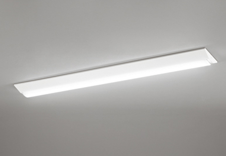 【最安値挑戦中!最大25倍】オーデリック XL501005B5B(LED光源ユニット別梱) ベースライト LEDユニット型 Bluetooth 調光 昼白色 リモコン別売 逆富士型(幅230)