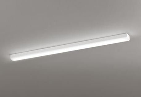 【最安値挑戦中!最大25倍】オーデリック XL501008B5D(LED光源ユニット別梱) ベースライト LEDユニット型 Bluetooth 調光 温白色 リモコン別売 トラフ型