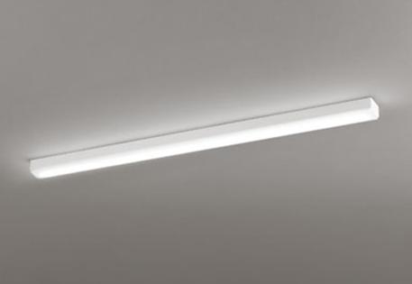 【最大44倍お買い物マラソン】オーデリック XL501008P1C(LED光源ユニット別梱) ベースライト LEDユニット型 非調光 白色 トラフ型