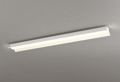 【最安値挑戦中!最大25倍】オーデリック XL501011B5E(LED光源ユニット別梱) ベースライト LEDユニット型 Bluetooth 調光 電球色 リモコン別売 反射笠付