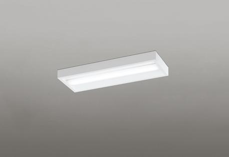 【最大44倍お買い物マラソン】オーデリック XL501056P4A(LED光源ユニット別梱) ベースライト LEDユニット型 非調光 昼光色 ボックスタイプ