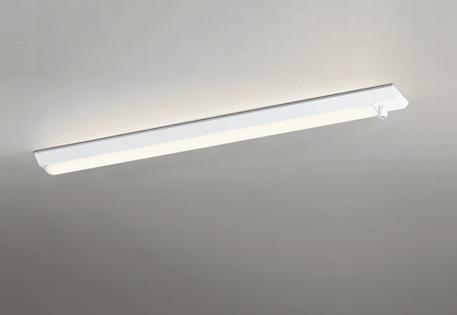【最安値挑戦中!最大25倍】オーデリック XL501060P1E(LED光源ユニット別梱) ベースライト LEDユニット型 非調光 電球色 人感センサ付