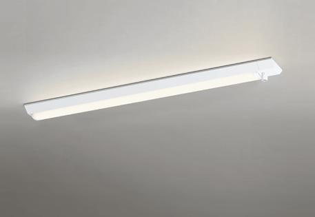 【最安値挑戦中!最大25倍】オーデリック XL501060P2E(LED光源ユニット別梱) ベースライト LEDユニット型 非調光 電球色 人感センサ付
