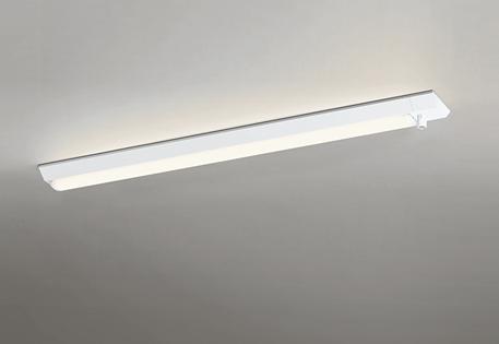 【最安値挑戦中!最大25倍】オーデリック XL501060P4E(LED光源ユニット別梱) ベースライト LEDユニット型 非調光 電球色 人感センサ付