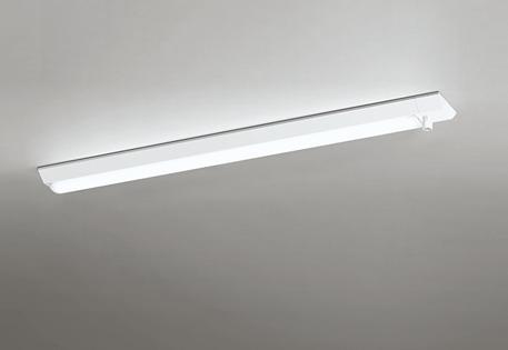 【最安値挑戦中!最大25倍】オーデリック XL501060P5C(LED光源ユニット別梱) ベースライト LEDユニット型 非調光 白色 人感センサ付