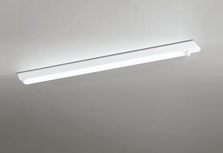 【最大44倍スーパーセール】オーデリック XL501060P6A(LED光源ユニット別梱) ベースライト LEDユニット型 非調光 昼光色 人感センサ付
