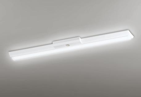 【最安値挑戦中!最大25倍】オーデリック XR506002P4A(LED光源ユニット別梱) 非常灯・誘導灯 LEDユニット型 非調光 昼光色 リモコン別売 逆富士型(幅150)