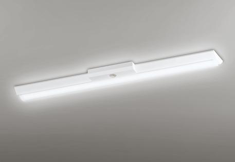 【最安値挑戦中!最大25倍】オーデリック XR506002P4C(LED光源ユニット別梱) 非常灯・誘導灯 LEDユニット型 非調光 白色 リモコン別売 逆富士型(幅150)