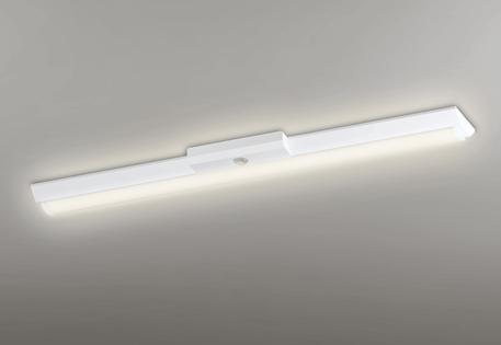 【最安値挑戦中!最大25倍】オーデリック XR506002P4E(LED光源ユニット別梱) 非常灯・誘導灯 LEDユニット型 非調光 電球色 リモコン別売 逆富士型(幅150)