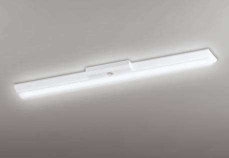 【最安値挑戦中!最大25倍】オーデリック XR506002P6C(LED光源ユニット別梱) 非常灯・誘導灯 LEDユニット型 非調光 白色 リモコン別売 逆富士型(幅150)
