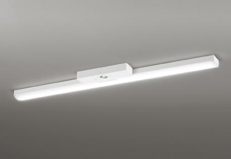 【最安値挑戦中!最大25倍】オーデリック XR506008P2A(LED光源ユニット別梱) 非常灯・誘導灯 LEDユニット型 非調光 昼光色 リモコン別売 トラフ型