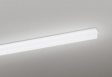 【一部予約!】 【最大44倍スーパーセール】オーデリック OD301217BD(LED光源ユニット別梱) ベースライト LED一体型 調光 Bluetooth 温白色 連結端部用 リモコン別売 埋込穴1155×50, 【お買得!】 4f585ab6