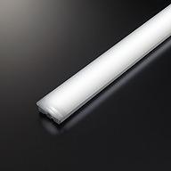 当社の 【最大44倍スーパーセール】オーデリック UN1406C 非調光 ベースライト LED光源ユニット 非調光 本体別売 白色 LED光源ユニット 白色, ロールスクリーン ストア:af0b2233 --- kanvasma.com
