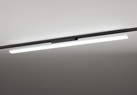 激安単価で 【最大44倍スーパーセール】オーデリック LED一体型 XL451014BD ベースライト ブラック 調光 Bluetooth リモコン別売 リモコン別売 LED一体型 温白色 レール取付専用 ブラック 受注生産品 [§], etile 楽天市場ショップ:99ad0104 --- feiertage-api.de