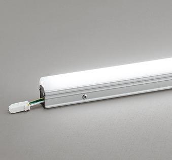 全品対象 最安値挑戦中 最大25倍のチャンス og254964 最大25倍 オーデリック OG254964 間接照明 ☆最安値に挑戦 スタンダードタイプ 長1124 接続線別売 日本製 非調光 昼白色 防雨 LED一体型 防湿形