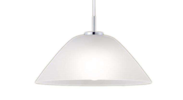 【最安値挑戦中!最大25倍】パナソニック LGB15099 ペンダント 吊下型 LED(電球色) ガラスセード・引掛シーリング方式 白熱電球100形1灯器具相当