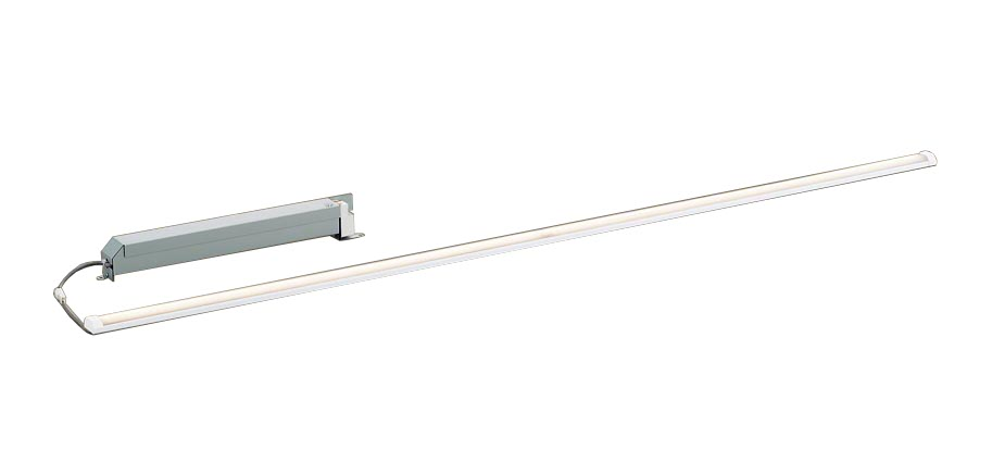 【最安値挑戦中!最大24倍】パナソニック LGB50432KLB1 建築化照明器具 LED(電球色) 防滴型・調光タイプ(ライコン別売)/L1250タイプ [∀∽]