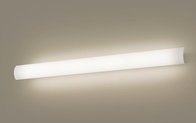 【最安値挑戦中!最大25倍】パナソニック LGB81764LB1 ブラケット 壁直付型LED(温白色) 照射方向可動型 拡散調光 ライコン別売
