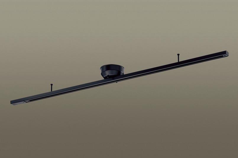 【最安値挑戦中!最大25倍】照明器具 パナソニック LK04183BZ ダクト インテリア 固定タイプ 1448mm