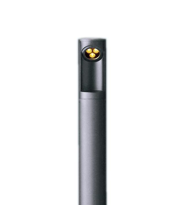 【最安値挑戦中!最大24倍】パナソニック NNY22211C エクステリア 埋込式 LED(電球色) ローポールライト 防雨型/H=800mm Bijou (美丈/ビジョウ) [∽]