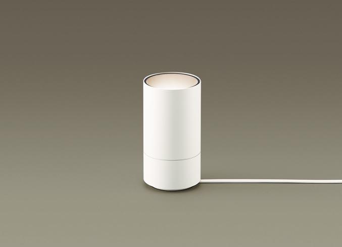【最安値挑戦中!最大34倍】パナソニック SFX002 フロアスタンド床置型 LED(電球色) LINKSTYLELED 白熱電球20形1灯器具相当 ランプ同梱包 [∽]