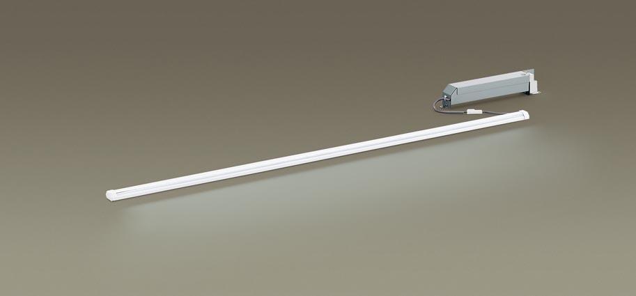 【最安値挑戦中!最大25倍】パナソニック LGB50427KLB1 建築化照明器具 LED(昼白色) 防滴型・調光タイプ(ライコン別売)/L950タイプ