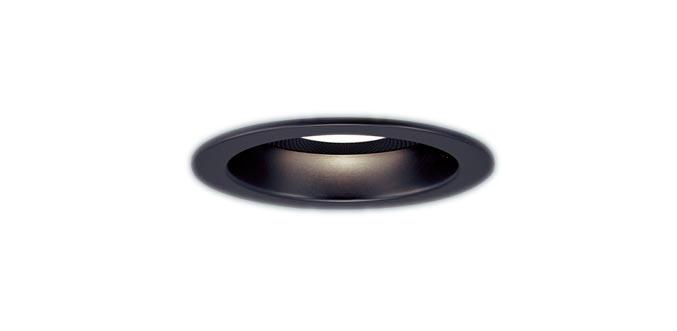 【最安値挑戦中!最大25倍】パナソニック LGB79117LB1 ベースダウンライトLED(電球色) 集光 調光(ライコン別売) スピーカー付 天井埋込φ100 子器