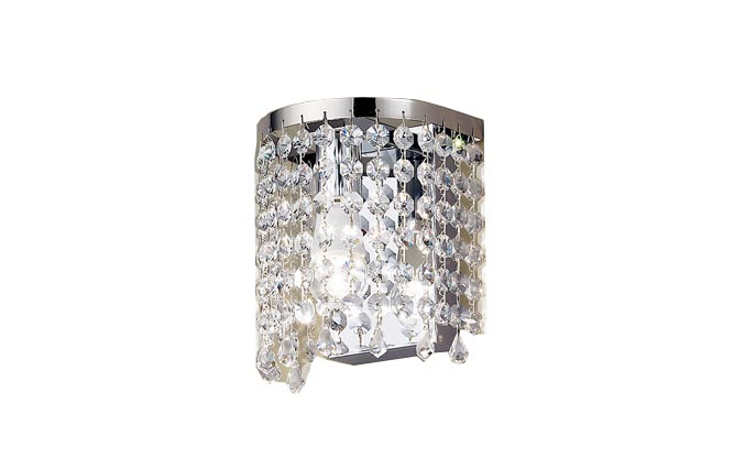 【最大44倍スーパーセール】パナソニック LGB81676 ブラケット 壁直付型 LED(電球色) 白熱電球25形1灯器具相当