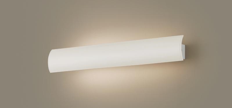 【最大44倍スーパーセール】パナソニック LGB81723LB1 ブラケット 壁直付型LED(電球色) 照射方向可動型 拡散調光 ライコン別売