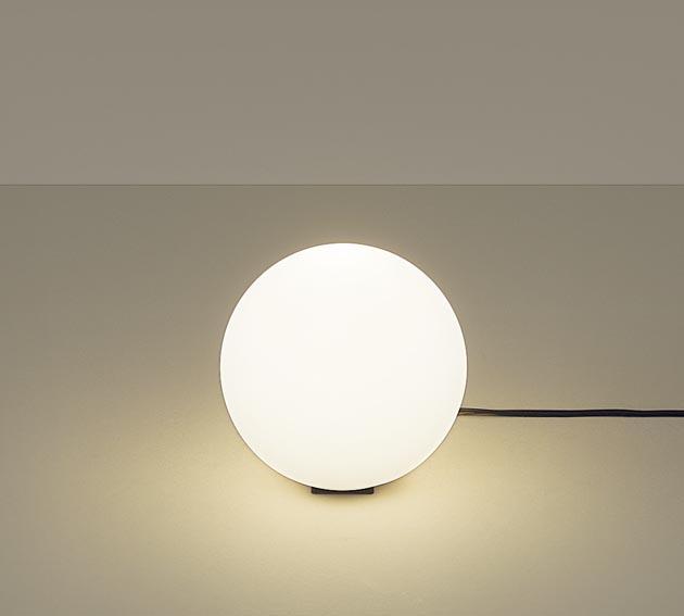 【最安値挑戦中!最大25倍】パナソニック SC801BZ スタンド 卓上型 LED(電球色) 中間スイッチ付 MODIFY(モディファイ) 白熱電球25形1灯器具相当