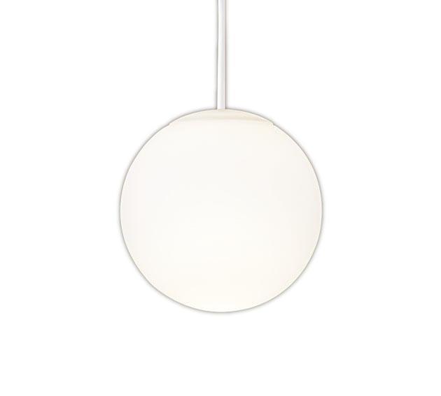 【最安値挑戦中!最大25倍】パナソニック LGB15111WZ ダイニング用ペンダント 吊下型 LED(電球色) 引掛シーリング方式 MODIFY(モディファイ) [∀∽]