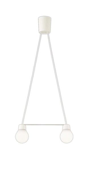 【最安値挑戦中!最大25倍】パナソニック LGB19229WCE1 ペンダント 吊下型 LED(温白色) 拡散タイプ 引掛シーリング方式 調光不可 ホワイト