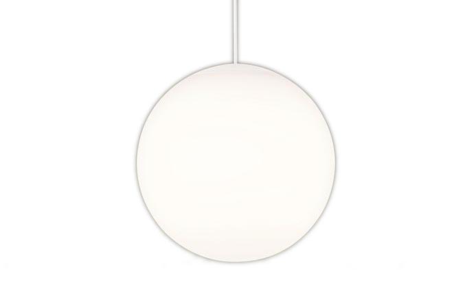 【最安値挑戦中!最大25倍】パナソニック LGB19231WZ ダイニング用ペンダント 吊下型 LED(電球色) 引掛シーリング方式 MODIFY(モディファイ) [∀∽]