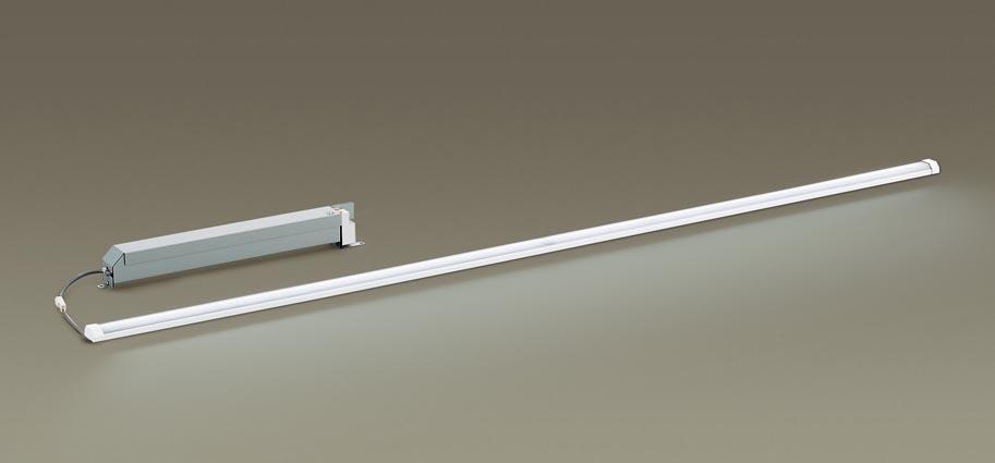 【最安値挑戦中!最大24倍】パナソニック LGB50430KLB1 建築化照明器具 LED(昼白色) 防滴型・調光タイプ(ライコン別売)/L1250タイプ [∀∽]