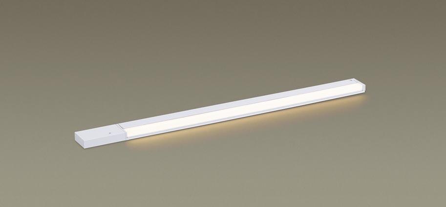 【最安値挑戦中!最大34倍】パナソニック LGB51222XG1 スリムライン照明 天井・壁直付 据置取付型 LED(電球色) 拡散 調光(ライコン別売) L700タイプ [∽]
