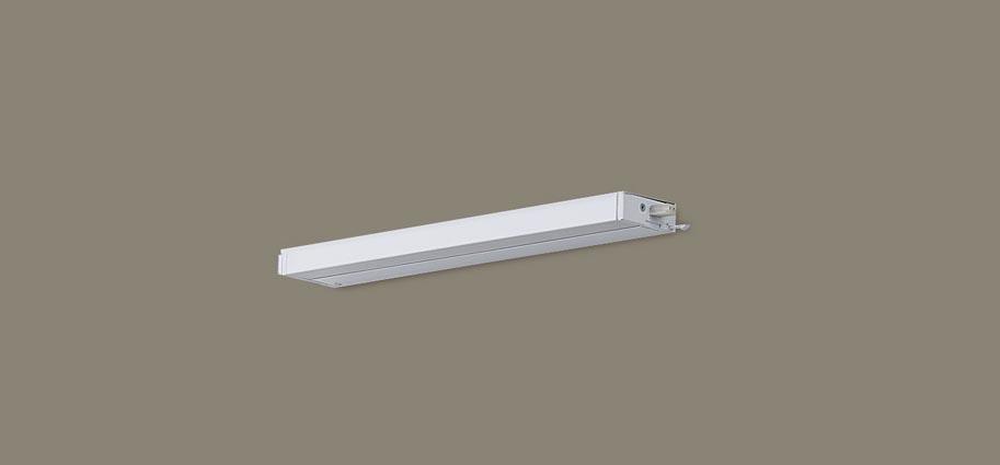 【最安値挑戦中!最大24倍】パナソニック LGB51315XG1 スリムライン照明 天井・壁直付 据置取付型 LED(昼白色) 拡散 調光(ライコン別売) L300タイプ [∽]